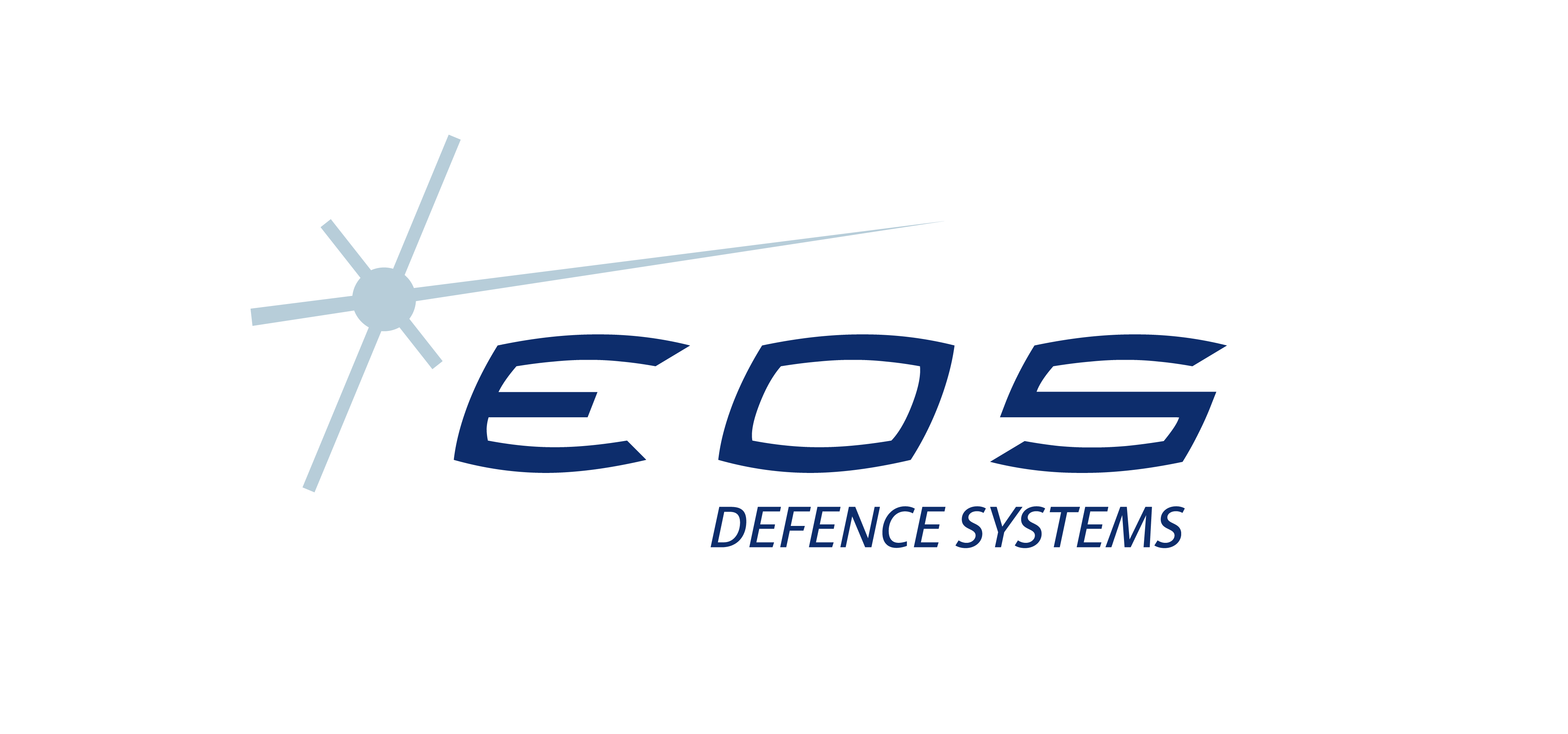 EOS Defence Systems